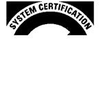 sgs gmp logo